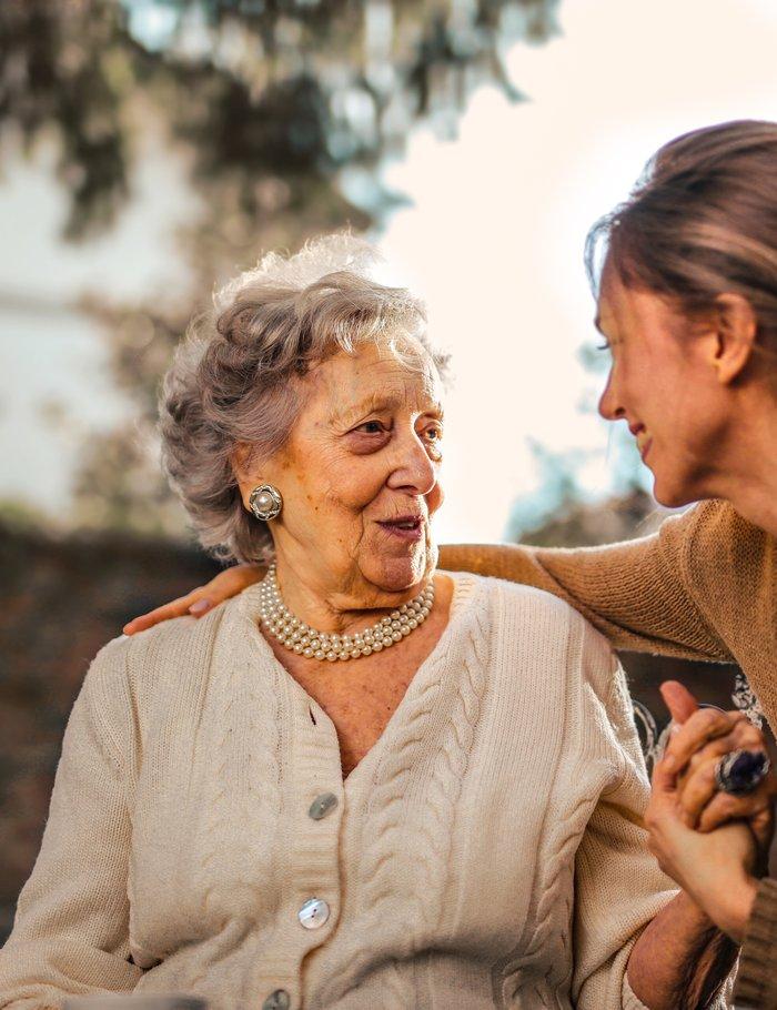 residenza-anziani_grottaferrata_assistenza_tutelare_h24