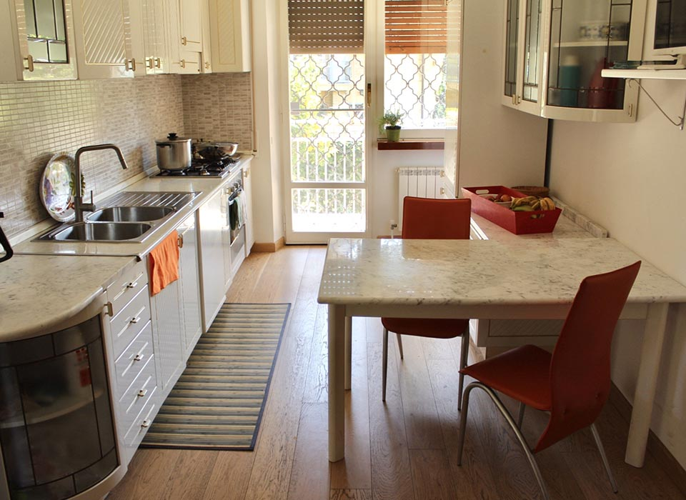 residenza-anziani_grottaferrata_struttura_cucina