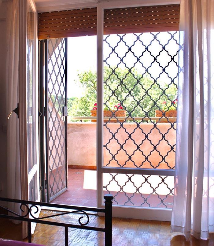 residenza_anziani-villa_gaia_grottaferrata_chi_siamo_relax
