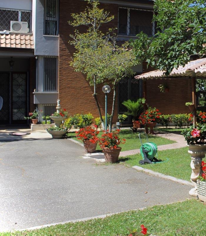 residenza_anziani-villa_gaia_grottaferrata_roma_castelli_romani_chi_siamo