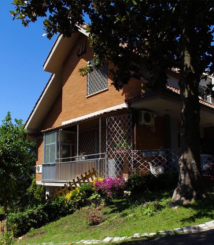 residenza_anziani_villa_gaia_struttura