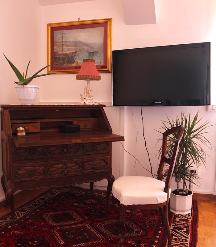 residenza_anziani_villa_gaia_struttura_camere