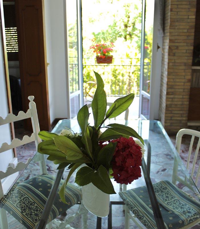 residenza_anziani_villa_gaia_struttura_soggiorno