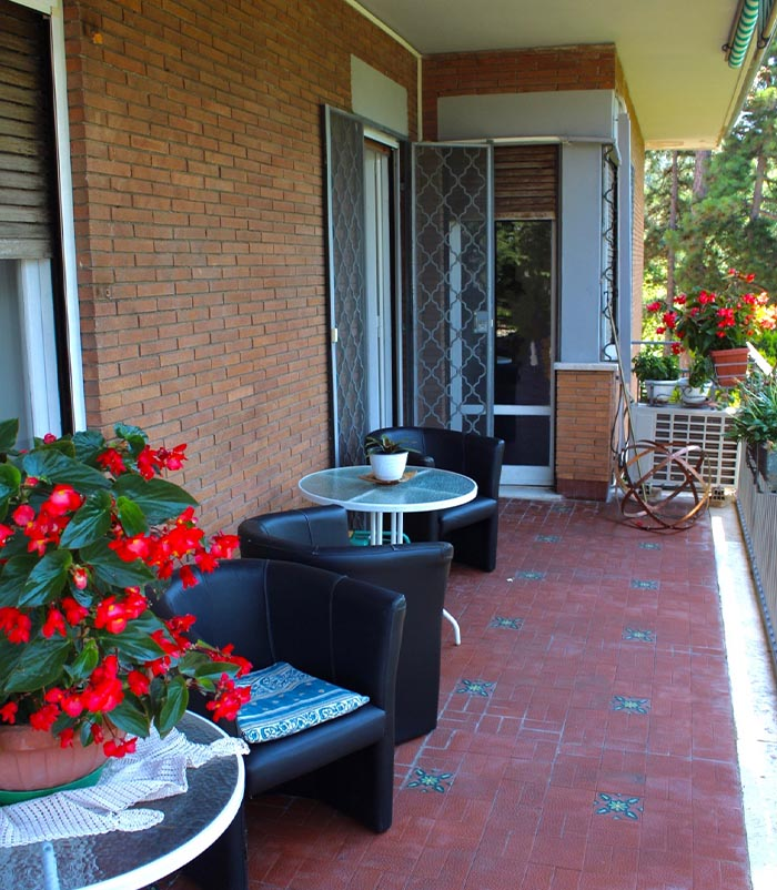 residenza_anziani_villa_gaia_struttura_terrazzino