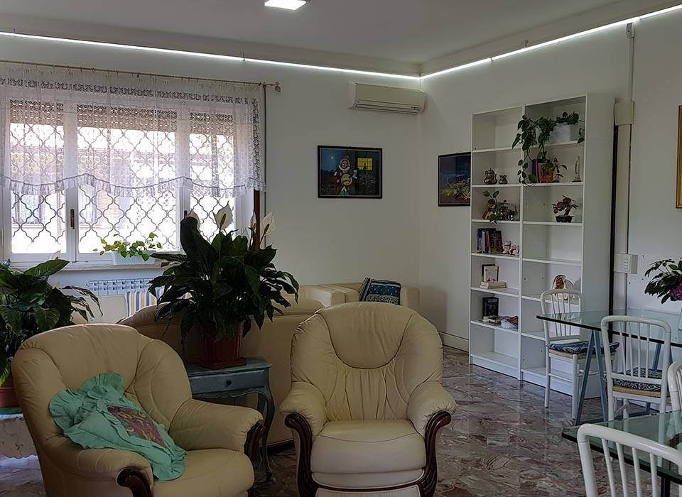 residenza-anziani_grottaferrata_struttura