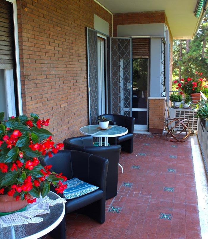 residenza_anziani-villa_gaia_grottaferrata_chi_siamo_relax_castelli_romani