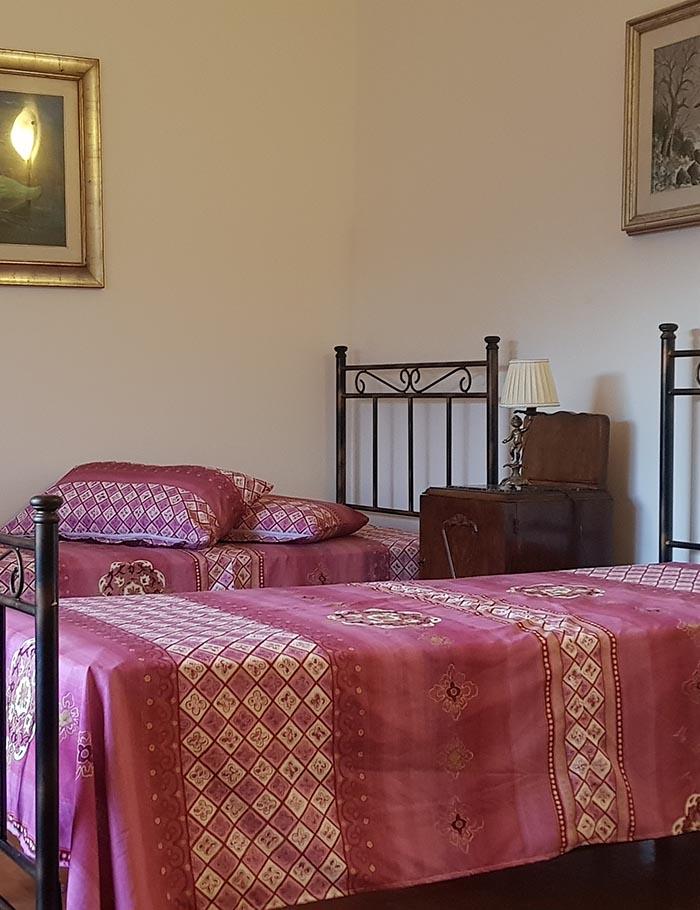 residenza_anziani_villa_gaia_grottaferrata_camera_singola_doppia