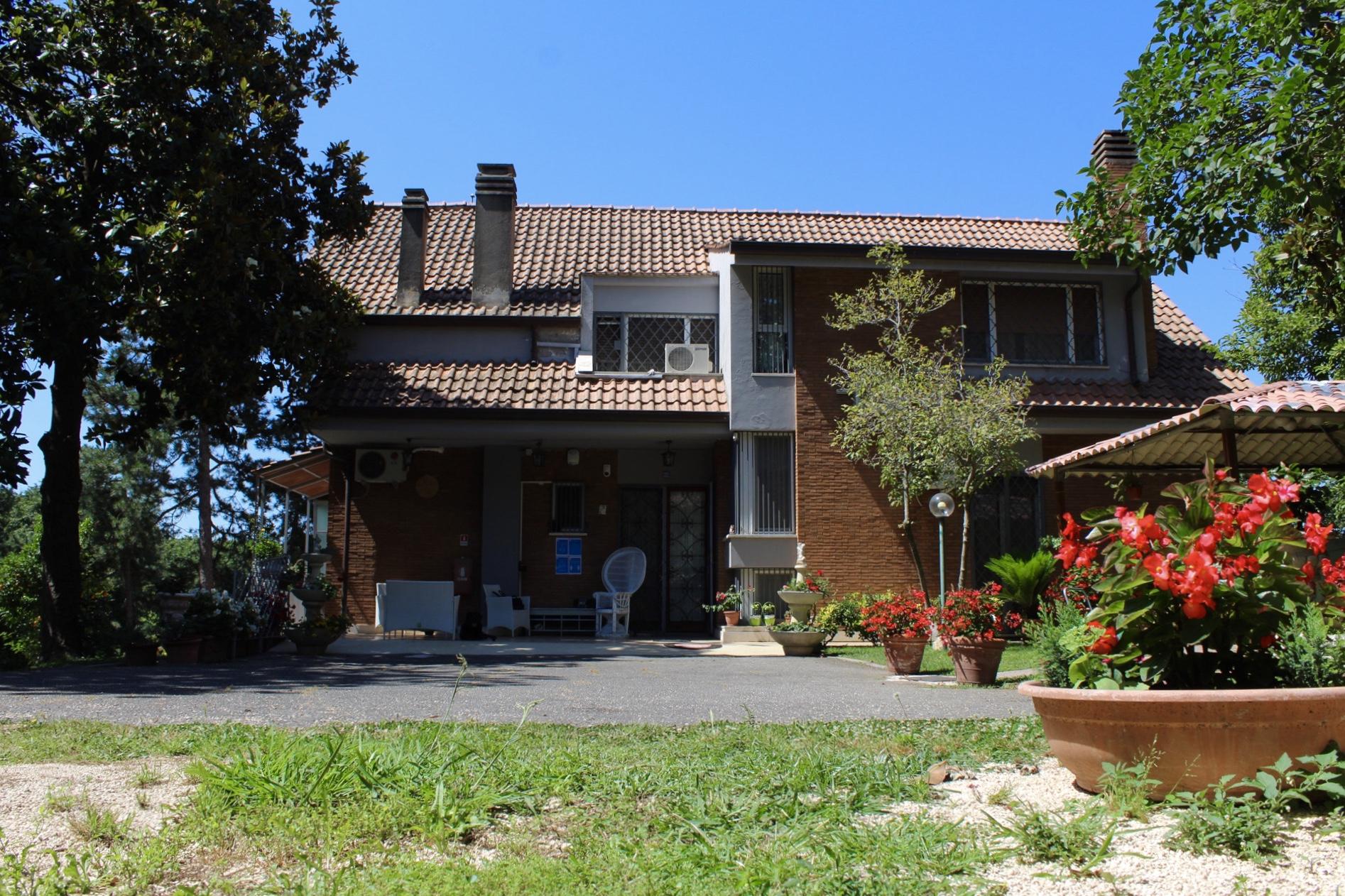 residenza-per-anziani-casa-di-riposo-villa-gaia-grottaferrata-roma-castelli-romani